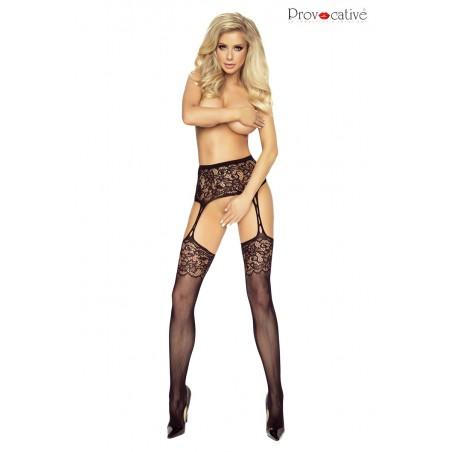 Jules & Julie Thé Vert
