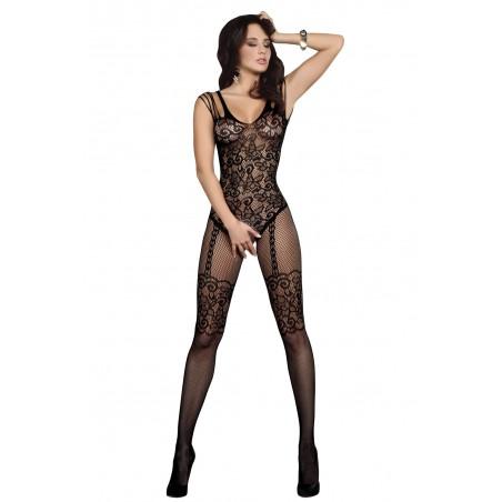Magic Egg MAX Oeuf vibrant Noir