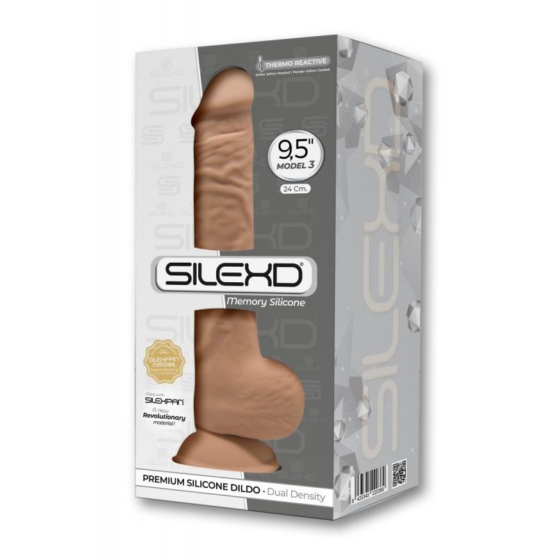 Sexy Pills Blue Valentine