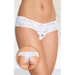 Lubrifiant Silicone Beach Noix de Coco 50 Ml