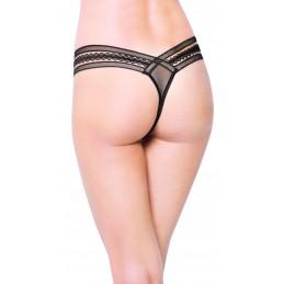 Lubrifiant Eau Bubble Gum 70Ml