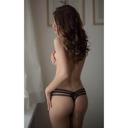 Lubrifiant et Massage Silicone Neutre 100 Ml Mixgliss Non Gras
