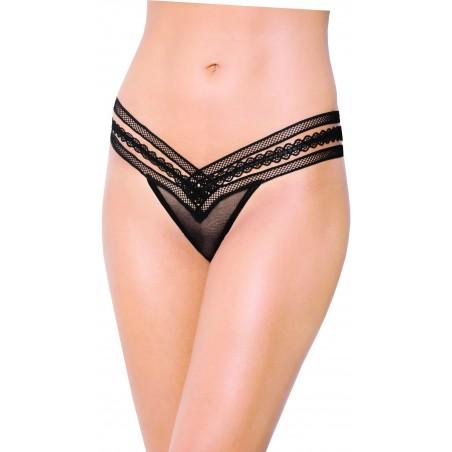 Lubrifiant et Massage Silicone Monoï 100 Ml Mixgliss Sun Non Gras