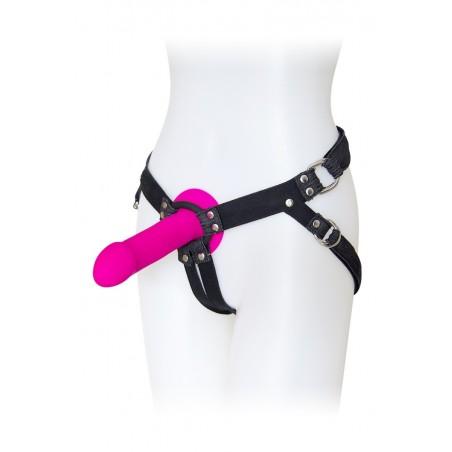 Lubrifiant Silicone Sun Monoï 50Ml Mixgliss Non Comestible