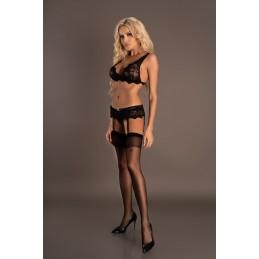 Pleine Passion Coeur Massage