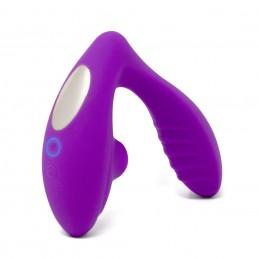 Parfum d'Attirance Phéromones Femme Parfum Rose