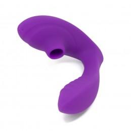Apolo Parfum Homme Phéromones d'Attirance Noir