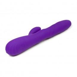 Menottes Duvet Noir