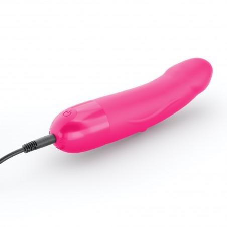 Papier Toilette Kama-Sutra