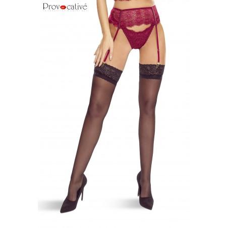 Jelly Willies Bonbons Gélifiés Forme Zizi Comestible Humour Cadeau Erotique