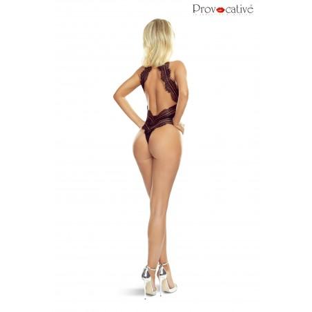Boite de Chocolat Menthe After Diner Zizi Spencer Fleetwood Gadget Humour