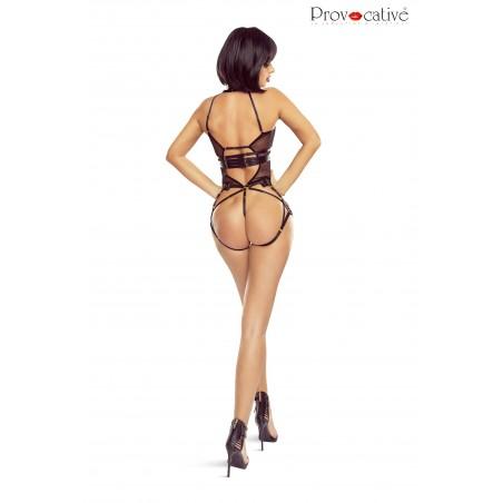 Duo Balls Gold