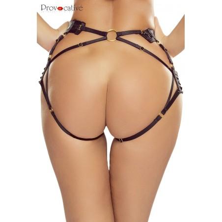 Duo Balls Silver Boules de Geisha Argent