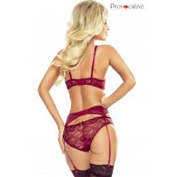 Muzuki Poupée Gonflable