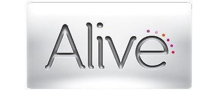 Alive By Adrien Lastic