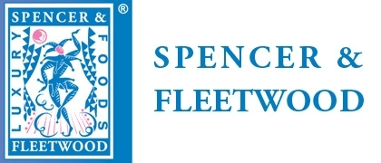 Spencer Fleetwood