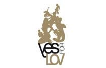 Yes For Love